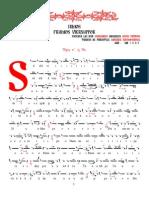 irmos2.pdf