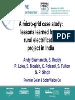 Premier_Solar_2013_v8.pdf