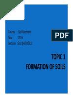 Soil Mechanics Chapter 1 (1)