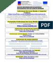 Info Ori Estudantes2015