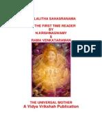 Lalitha Sahasranamam With Meaning.pdf