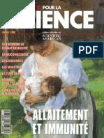 INGÉNIEURS ANDRÉ POUR FORTIN PDF NUMÉRIQUE TÉLÉCHARGER ANALYSE