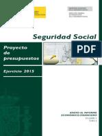 Cotización s.s. 2015