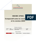 comparatif_ISO27002_2013-2005