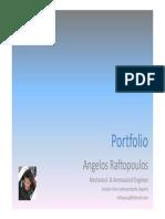Angelos  Raftopoulos  PF.pdf