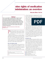 Nine medication rights.pdf