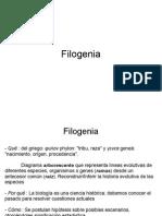 filogenia_curso.pdf