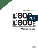D800_It