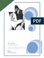 El-Baile.pdf