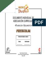 DIAC_Preescolar