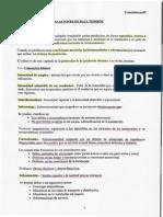 Apuntes Protecciones Electricas b.t.