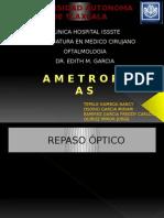 ametropias-100913221300-phpapp02