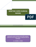 clinical trials for Jan 2014.pdf