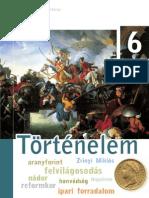 FI-504010601_Tortenelem_6.pdf