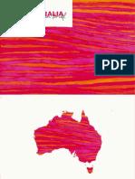 Australia in Brief