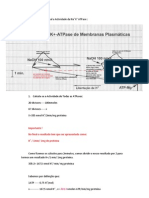 Exercicio FisioCel Pratica 1_pdf