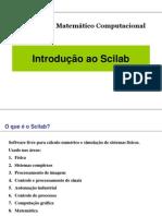 SCILAB - Introdução.pdf