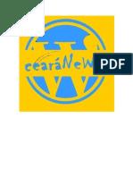 Cearánews