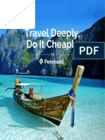 Travel-Deeply-Do-It-Cheaply.pdf