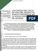 LosCostesDelCicloDeVidaDelProducto-44149