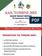 1. Bahan Rapat-Gub-Sulteng-020815-Jkt-update.pdf