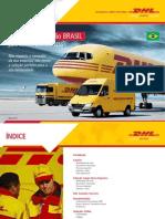 dhl_express_brazilian_import_guide_br_pt.pdf