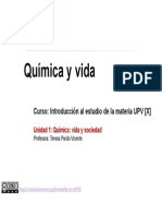 1-1 Quimica vida y sociedad.Quimica y vida(1).pdf