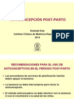 ANTICONCEPCION_POSTPARTO_2014.pdf