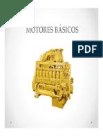 Motores Prog. Becas