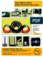 CPP_Book_in