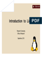 introToLinux-Sep2015-session1