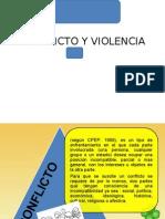 CONFLICTO-Y-VIOLENCIA.pptx