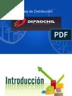 Presentacion_ppt4 (1) (1).ppt