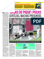 Qhubo Medellín Octubre 11 de 2015 - Qhubo Medellín - Así Pasó - Pag 4