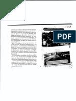 ββκ2.pdf