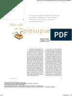 Más allá de los presupuestos.pdf