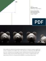 Presupuestos flexibles para tiempos inciertos-EBSCO.pdf