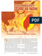 nanotechnolgy future.pdf