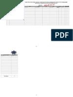 EDUCACION  INICIAL PUBLICA ZONA 4.xls