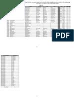EDUCACION  PREESCOLAR PUBLICA ZONA 4.xls
