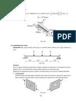 Ej Res Diagramasesf Internos 130604172313 Phpapp01