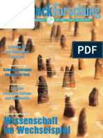 MPF_2002_2  Max Planck Forschung
