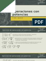 operaciones-potencias.ppsx