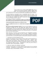 risk-warning.en.pdf