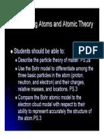 1 atomic intro ppt