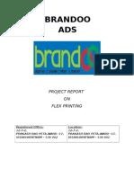 Brandoo Ads