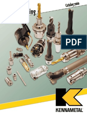 Hertel NEW Letter K 135° Point Cobalt Jobber Drill $8.50 Value!