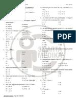 uht.pdf