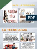 Diapositivas de Filosofia -EXPO