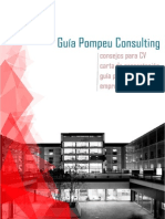 Guia Pompeu Consulting M (2015-2016)
